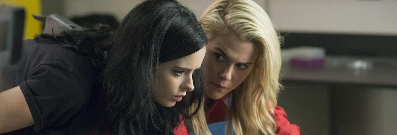 Jessica Jones 3: la Nuova Stagione della Serie arriverà su Netflix tra un Mese