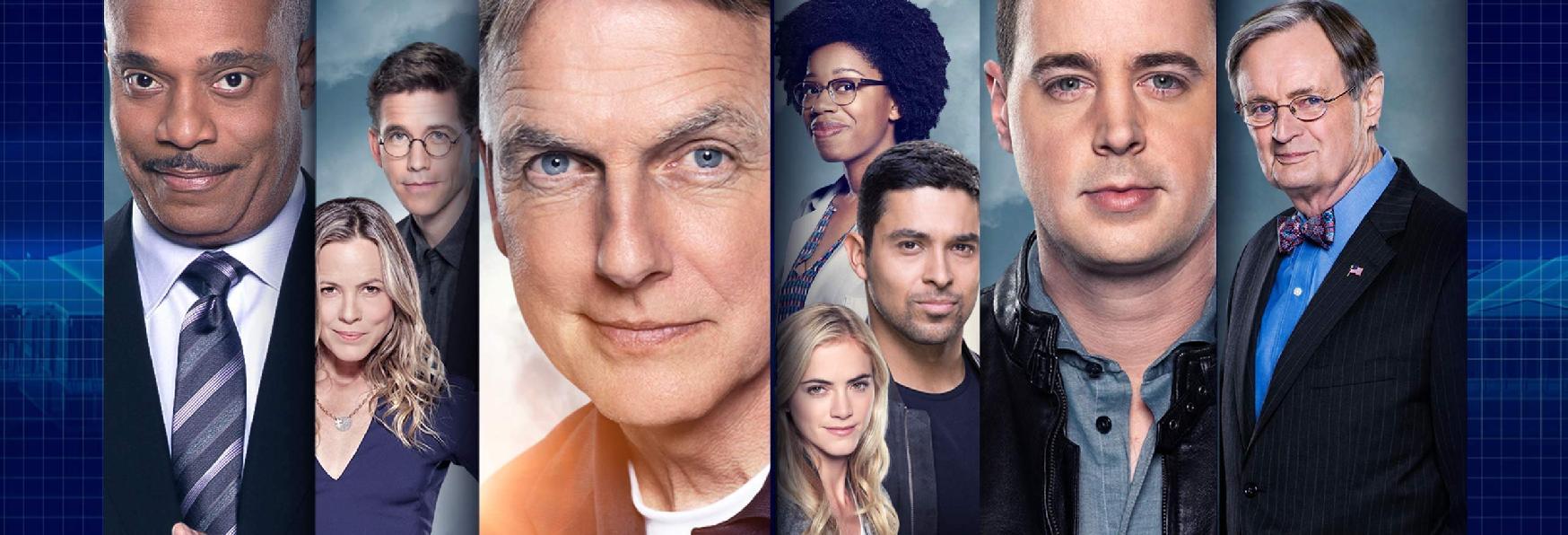NCIS: un Ritorno Inaspettato nella 17° Stagione della Serie TV di CBS