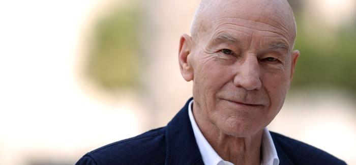 Star Trek: Picard, Rilasciato il Trailer Ufficiale della Serie TV di CBS