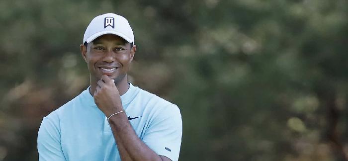 Tiger Woods: una nuova Miniserie sul Controverso Golfista Statunitense