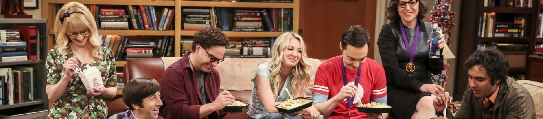 Esperienze Seriali: il Mio Addio a The Big Bang Theory, un Commento sul Finale