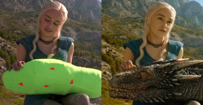 Game of Thrones: Le Curiosit� sulla Serie che Forse non Sapevi