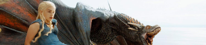 Game of Thrones: Le Curiosità sulla Serie che Forse non Sapevi