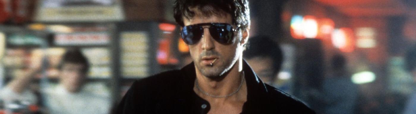 Sylvester Stallone starebbe lavorando a una Serie TV Reboot su Cobra