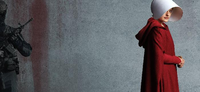 The Handmaid's Tale 3: Anticipati alcuni Dettagli della Nuova Stagione