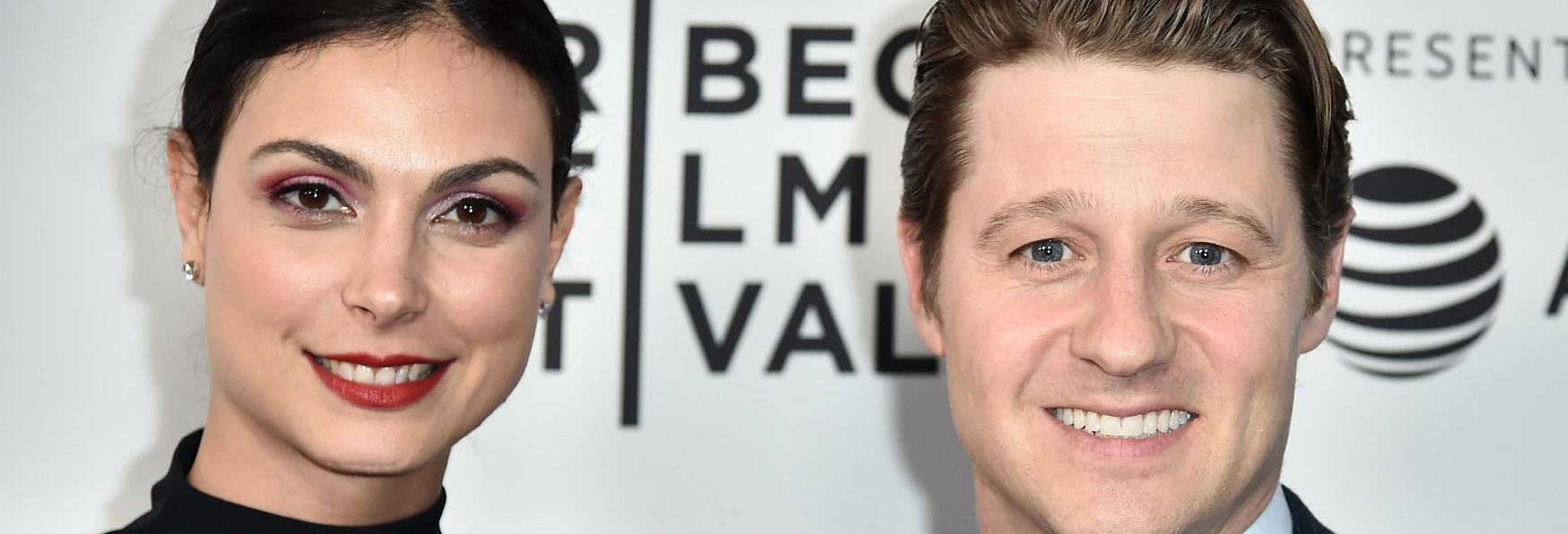 Lionsgate: all'Evento presenzieranno alcuni Interpreti di Game of Thrones, Gotham e The Punisher