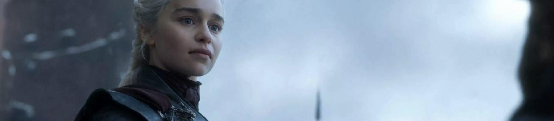 Fan di Game of Thrones noleggia un Aeroplano per chiedere la Riscrittura del Finale