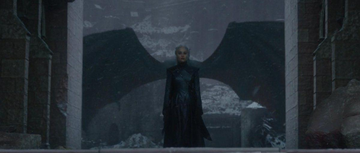 Game of Thrones 8: gli errori imperdonabili dell\'ultima stagione