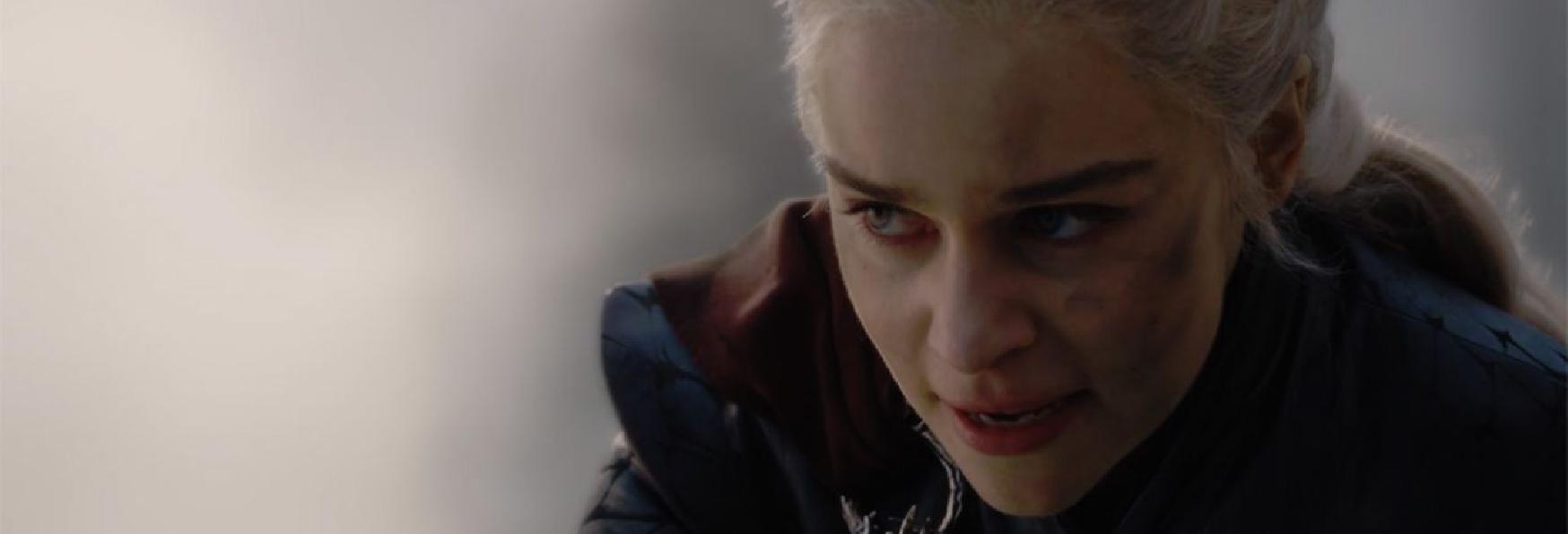 Game of Thrones 8: tutti gli Errori Imperdonabili dell'ultima stagione