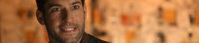 Lucifer 4: non ci saranno Episodi Bonus nella Stagione prodotta da Netflix