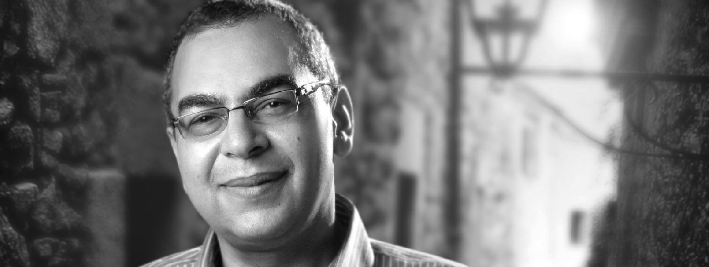 Paranormal: Netflix ordina una nuova Serie TV Egiziana di genere Drammatico