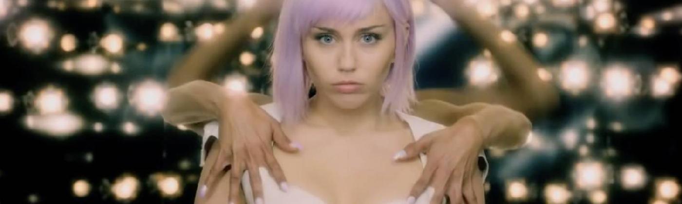 Black Mirror 5: secondo Miley Cyrus, ci sarà Qualcosa di Diverso nella nuova Stagione