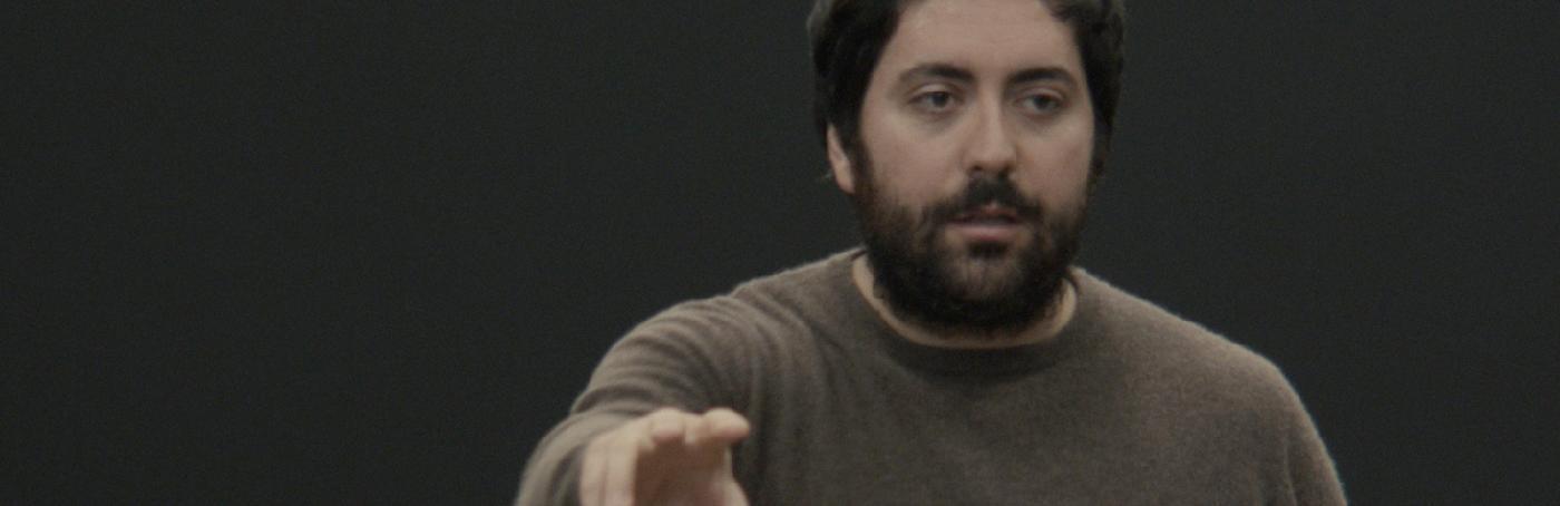 Romulus: la nuova Serie TV di Sky sarà Diretta da Matteo Rovere