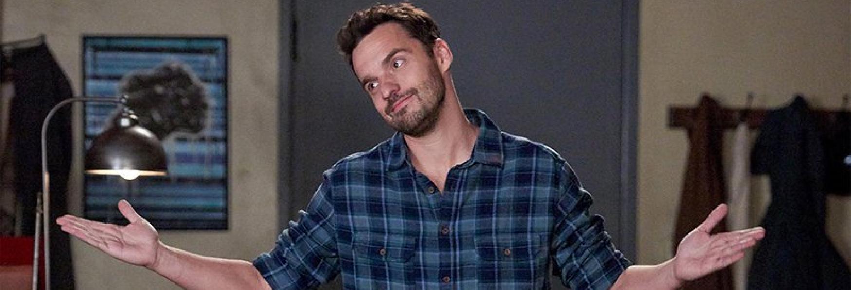 Stumptown: Jake Johnson si unisce al Cast della nuova Serie prodotta da ABC
