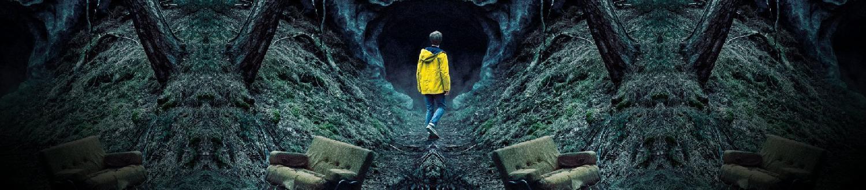 Dark 2: Netflix rilascia il Nuovo Trailer della Stagione in arrivo a Giugno