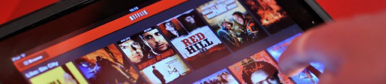L'Ultimatum di Netflix, Disney e AMC alla Georgia, per Combattere la Legge sull'Aborto