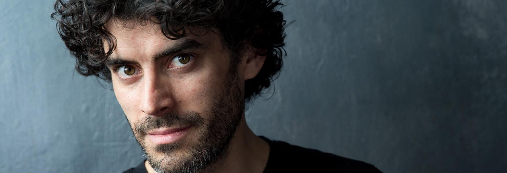 Game of Thrones: Toby Osmond propone uno Spin-off su Dorne
