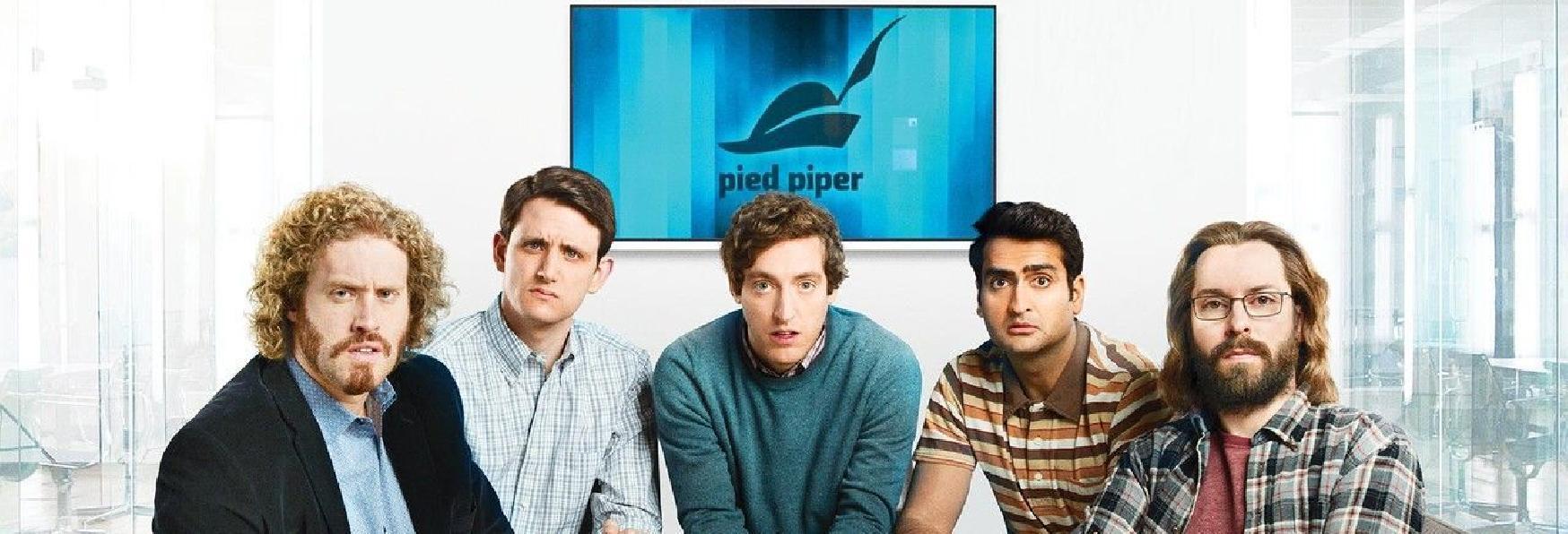Silicon Valley: la Sesta Stagione sarà l'Ultima per la Serie TV di HBO