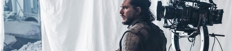 The Last Watch, il Documentario su Game of Thrones: Come e Dove vederlo