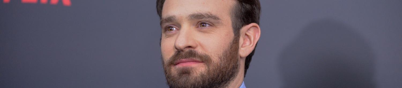 Charlie Cox, il noto Interprete di Daredevil, sarà Presente al Lionsgates Con 2019 di Padova