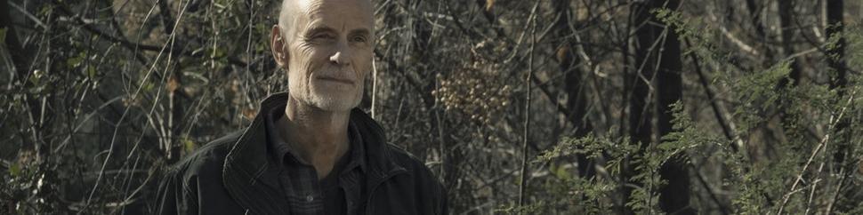 Fear The Walking Dead: prime impressioni sul primo episodio della quinta stagione