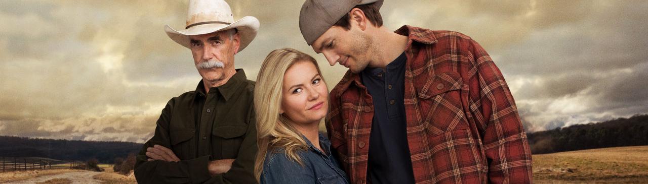 The Ranch: la Serie TV viene inaspettatamente Cancellata da Netflix