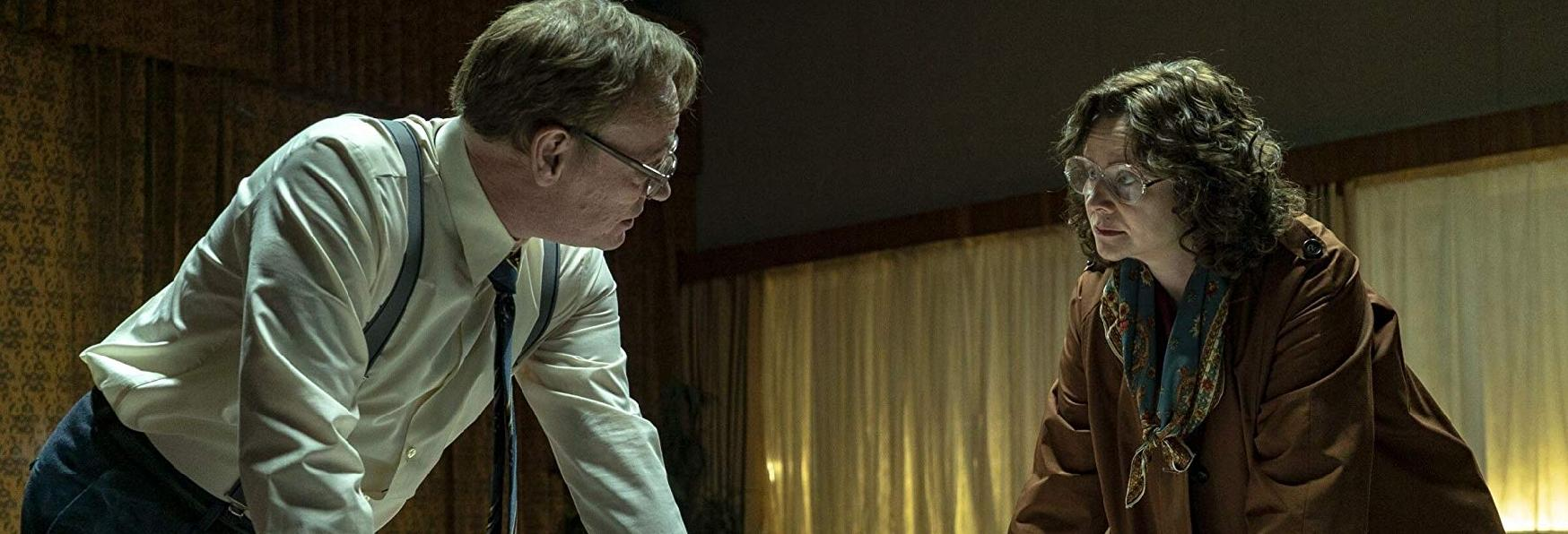 Chernobyl: la Miniserie di HBO non avrà una Seconda Stagione. Lo Conferma l'Autore