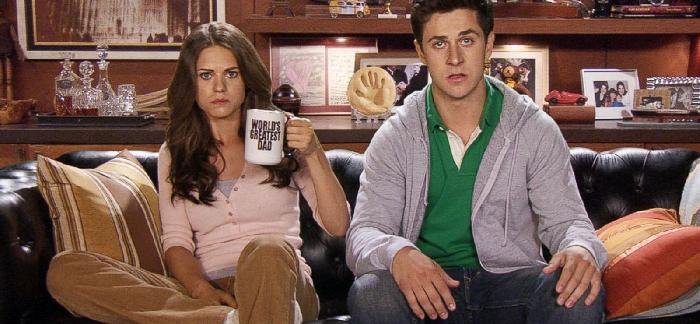 Cinque Serie TV dal Finale estremamente Criticato e Discusso
