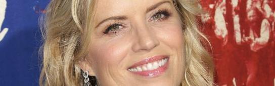 Briarpatch: Kim Dickens, star di Fear the Walking Dead, si aggiunge al Cast