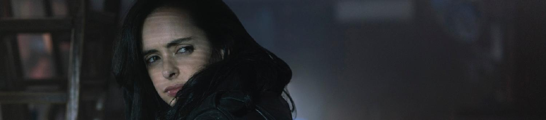 Jessica Jones: il Trailer dell'Ultima Stagione della Serie TV Marvel