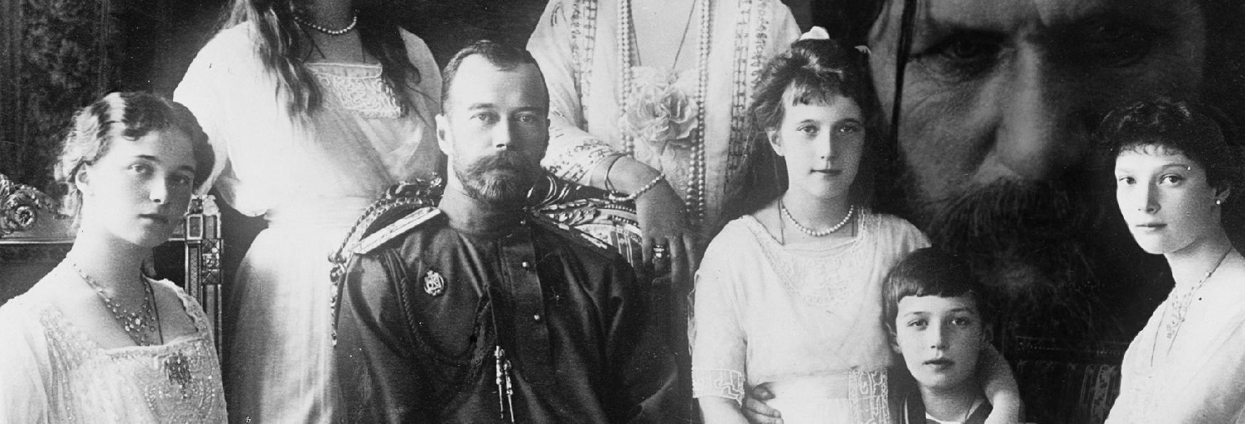 The Last Czars: la Storia dei Romanov è in arrivo su Netflix. Tutti i dettagli