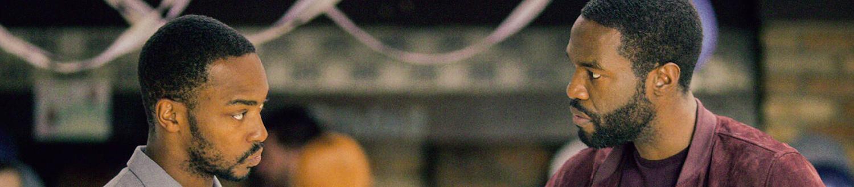 Black Mirror: il Crossover tra Marvel e DC è stata solo una Simpatica Coincidenza