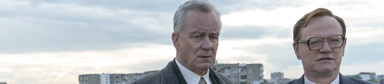 Chernobyl: la Russia creerà una Propria Serie TV sul noto Disastro Nucleare