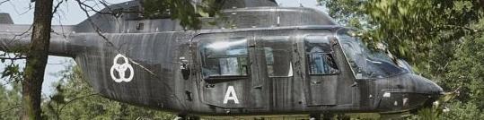 Fear The Walking Dead: promessi maggiori collegamenti futuri con le vicende di Rick Grimes