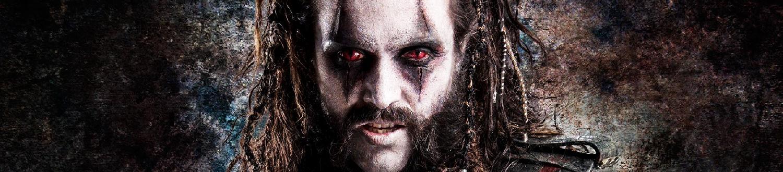 Krypton: SyFy al lavoro sullo Spin-off dedicato al Personaggio di Lobo