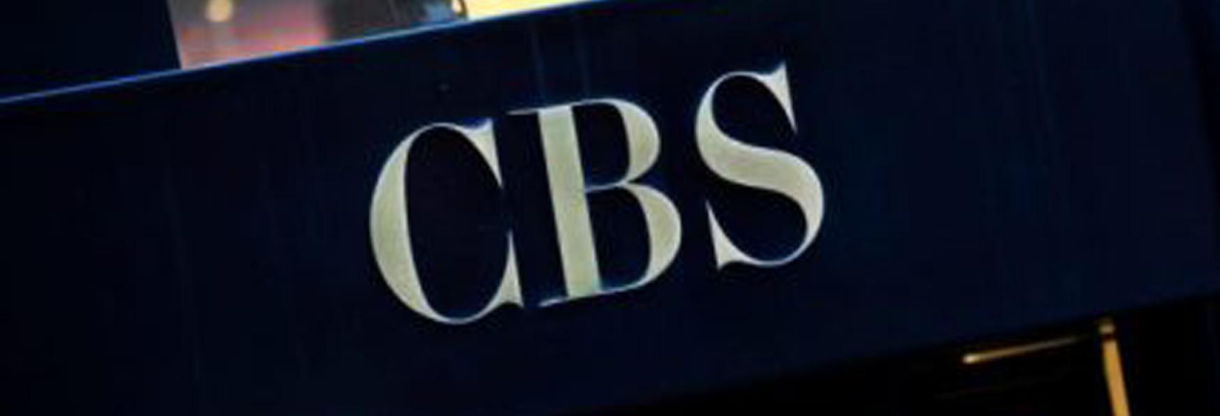 La Rete Televisiva CBS rilascia la Programmazione Autunnale 2019-2020
