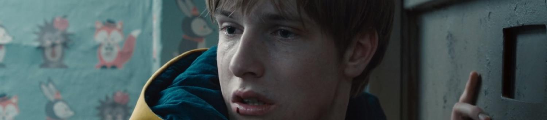 Dark: Netflix rilascia un nuovo Teaser Trailer della 2° Stagione