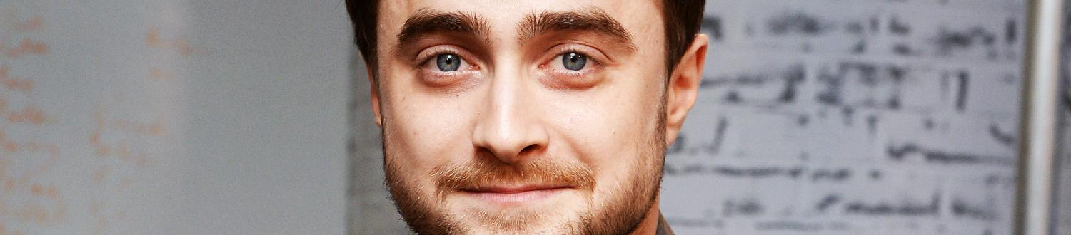 Daniel Radcliffe parteciperà all'Episodio Interattivo di Unbreakable Kimmy Schmidt