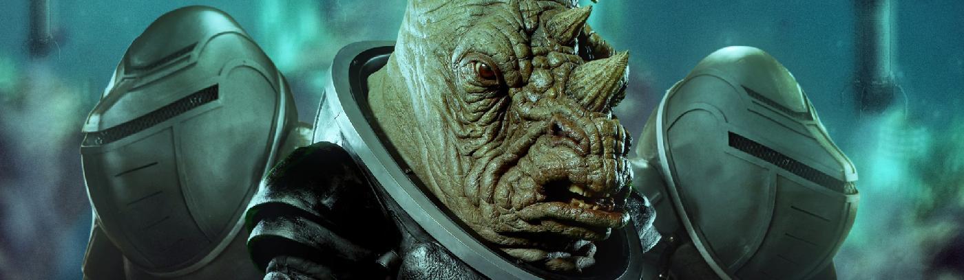 Doctor Who: La 12° Stagione ricorderà l\'era di Davies e Moffat