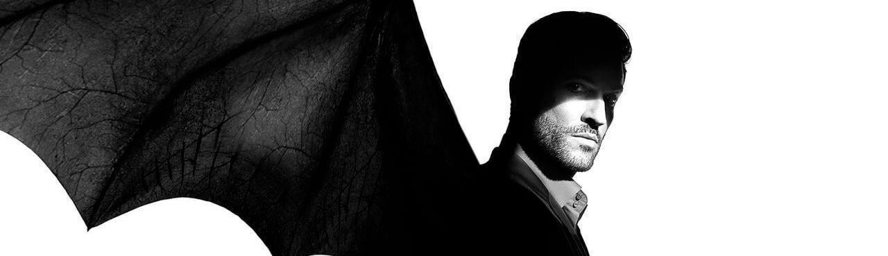 Lucifer: rilasciato il numero di episodi della stagione 5