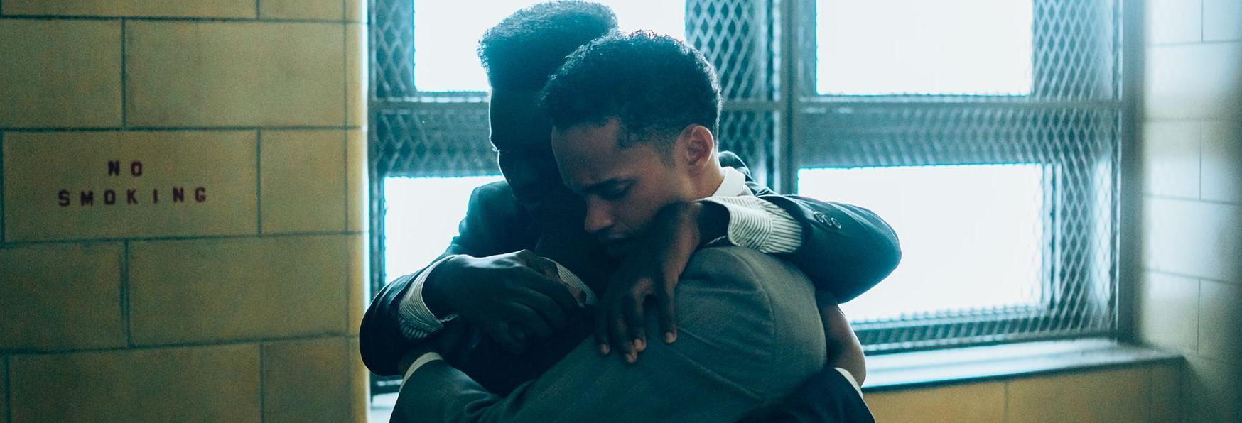 When They See Us: la nostra Recensione sulla Serie Netflix, e una Riflessione sulle Argomentazioni trattate