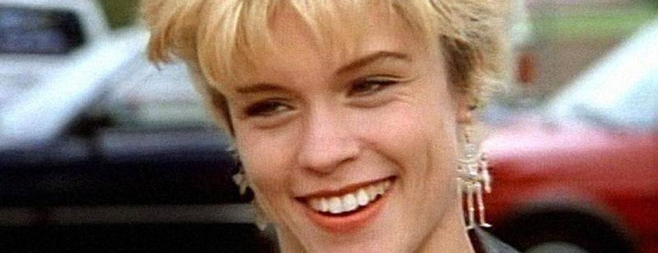 BH90210: nel reboot della FOX ci sarà anche Christine Elise!