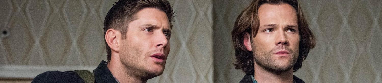 Supernatural: The CW annuncia la Data di Uscita della Stagione Finale