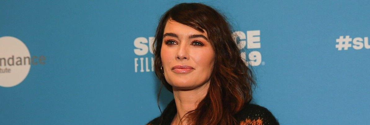 Game of Thrones. Lena Headey svela un'importante scena tagliata
