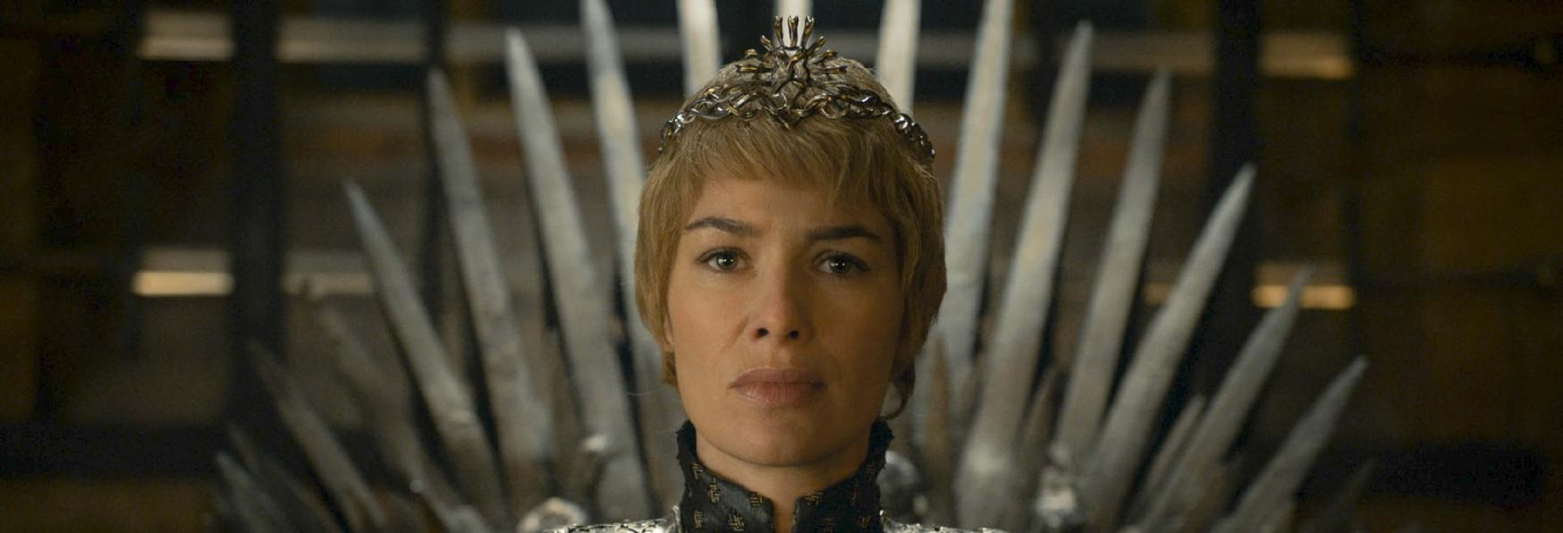 Game of Thrones 7: Lena Headey svela un'importante Scena Tagliata