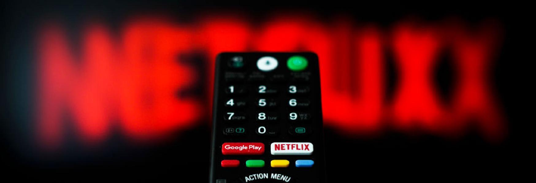 Netflix torna a Modificare il suo Piano Tariffario per il Mercato Italiano