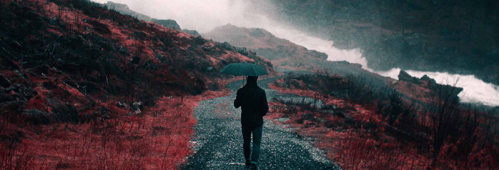 The Rain: è ufficiale, Netflix Rinnova la Serie per una Terza e Ultima Stagione