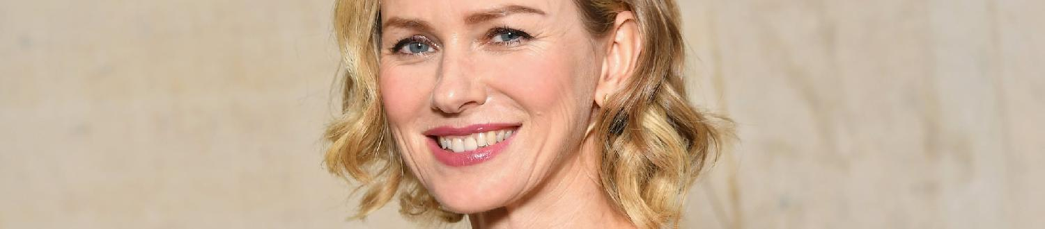 Naomi Watts è Ottimista riguardo la Serie Prequel di Game of Thrones