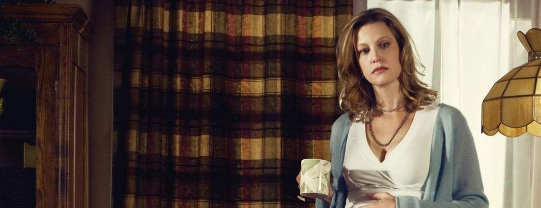 Anna Gunn e i dubbi del cast di Breaking Bad sulla serie di AMC