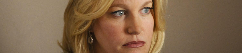 Anna Gunn parla dei Dubbi che Nutriva il Cast di Breaking Bad sulla Serie di AMC